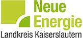 Neue Energie Kaiserslautern